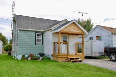 4118 Broughton Ave,  X5377470, Niagara Falls,  for sale, , Alan Leylachian, Zolo Realty, Brokerage *