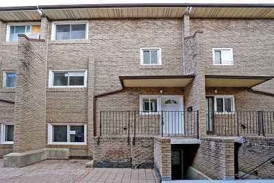 91 Muir Dr,  E5377800, Toronto,  for sale, , Thurairajah RAMESH, RE/MAX Royal Properties Realty Ltd., Brokerage