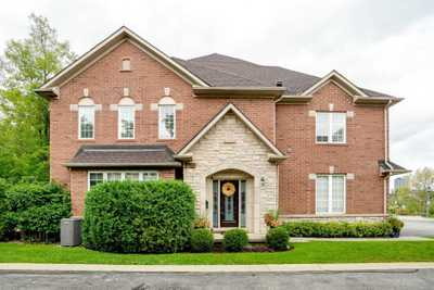 300 Ravineview Way,  W5381863, Oakville,  for sale, , Tyler         Davis        , RE/MAX Realty Specialists Inc., Brokerage *