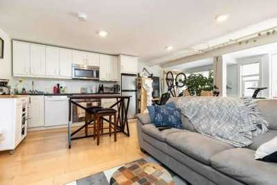 103-105 Chatsworth Dr,  C5190950, Toronto,  for sale, , Fran         Hakimi        , Sutton Group-Admiral Realty Inc., Brokerage *