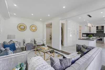 12 Beaton Ave,  N5375482, Vaughan,  for sale, , Fernando  Teves, RE/MAX Realty Services Inc., Brokerage*