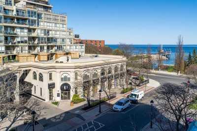 1455  Lakeshore  Rd,  W5382942, Burlington,  for sale, , Violetta Konewka, RE/MAX Real Estate Centre Inc., Brokerage*