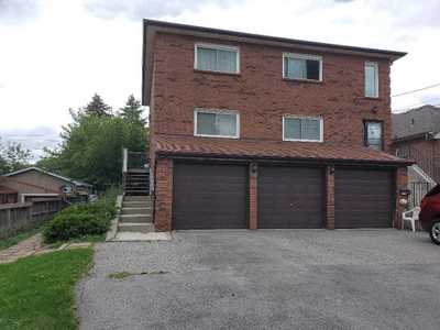 904 King St S,  E5382998, Whitby,  for rent, , Harvinder Bhogal, RE/MAX Realtron Realty Inc., Brokerage *