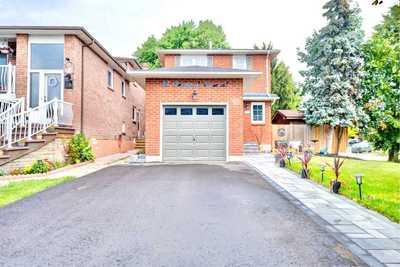 33 Deerpark Cres,  W5380568, Brampton,  for sale, , Zina  Fauzy , Century 21 People's Choice Realty Inc., Brokerage *