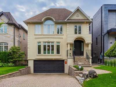 737 Woburn Ave,  C5378386, Toronto,  for sale, , Gary Singh, RE/MAX Excel Realty Ltd., Brokerage*