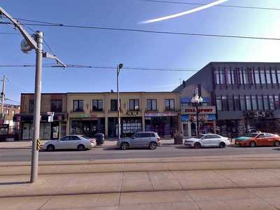 1337 St Clair Ave W,  W5337901, Toronto,  for sale, , Cristina Lopes, Sutton Group - Security Real Estate Inc., Brokerage *