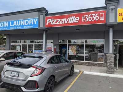 2600 Eglinton Ave E,  E5383019, Toronto,  for sale, , Harjinder  Singh, Century 21 People's Choice Realty Inc. Brokerage*