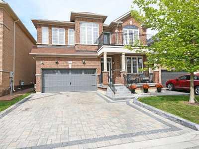 41 Amaranth Cres,  W5378006, Brampton,  for sale, , Violetta Konewka, RE/MAX Real Estate Centre Inc., Brokerage*