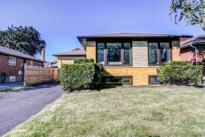 38 Odessa Ave,  W5365796, Toronto,  for sale, , Royal Star Realty Inc., Brokerage