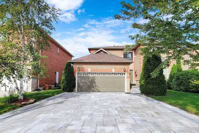 3074 Shannon Cres,  W5376556, Oakville,  for rent, , John Scharrer, Royal LePage Real Estate Services Ltd., Brokerage *