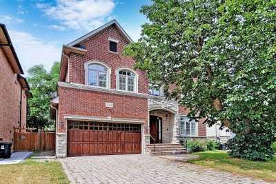 188 Mckee Ave,  C5355923, Toronto,  for sale, , Kavita  Mehta, FIRST CLASS REALTY INC. Brokerage*