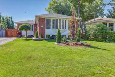 432 Osiris Dr,  N5363411, Richmond Hill,  for sale, , Marlena Florio, Right at Home Realty Inc., Brokerage*