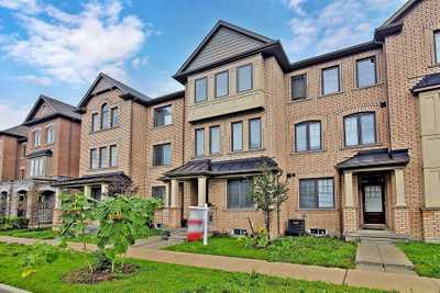 67 Cornell Centre Blvd,  N5380460, Markham,  for sale, , RE/MAX Partners Realty Inc., Brokerage*