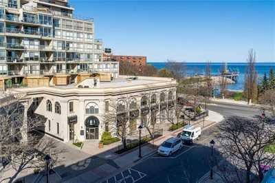 1455 Lakeshore Rd,  W5383119, Burlington,  for sale, , Violetta Konewka, RE/MAX Real Estate Centre Inc., Brokerage*