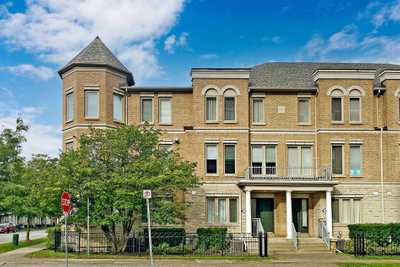 48 Times Ave,  N5377970, Markham,  for sale, , RE/MAX Partners Realty Inc., Brokerage*