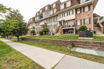 58 Sidney Belsey Cres,  W5368820, Toronto,  for sale, , Sam Green, HomeLife Classic Realty Inc., Brokerage*