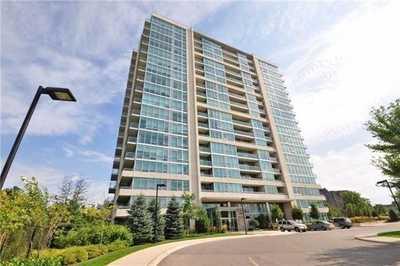 1055 Southdown Rd,  W5378699, Mississauga,  for sale, , Violetta Konewka, RE/MAX Real Estate Centre Inc., Brokerage*