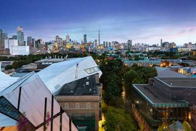206 Bloor St W,  C5344505, Toronto,  for sale, , Manuel Sousa, RE/MAX West Realty Inc., Brokerage *