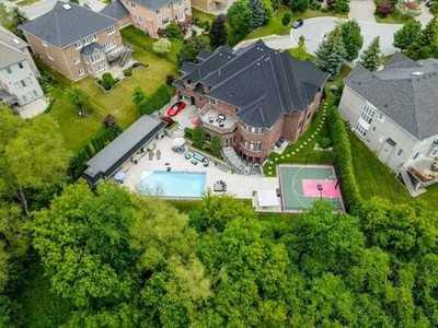 17 Frank Crt,  N5382928, Richmond Hill,  for sale, , Hannah Math Slan M.A., Harvey Kalles Real Estate Ltd., Brokerage *