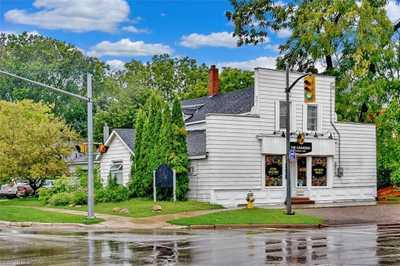 368 HURONTARIO Street,  40169162, Collingwood,  for sale, , SIM   SUMMAN, HomeLife/Diamonds Realty Inc., Brokerage