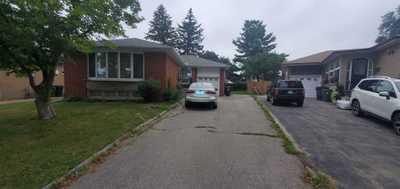 5 Ludgate Dr,  W5343702, Toronto,  for rent, , FRANK DE CAROLIS, RE/MAX West Realty Inc., Brokerage *