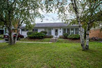 328 Cochrane St,  E5381640, Whitby,  for sale, , Ryan Belmonte, Belmonte Real Estate, Brokerage*