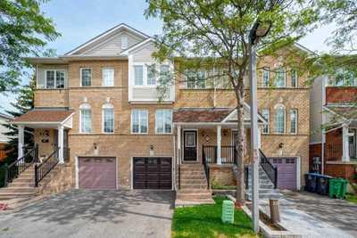1480 Britannia Rd Rd W,  W5376188, Mississauga,  for sale, , Violetta Konewka, RE/MAX Real Estate Centre Inc., Brokerage*