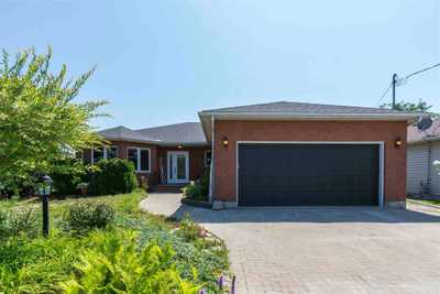 17 Stephen St,  X5330889, Brighton,  for rent, , Sam Jahshan, Right at Home Realty Inc., Brokerage*