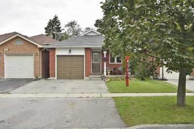 1434 Largo Cres,  E5383198, Oshawa,  for sale, , Ryan Belmonte, Belmonte Real Estate, Brokerage*