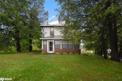 442 HIGH Street,  40169538, MacTier,  for sale, , Team O'Krafka, RE/MAX Real Estate Centre Inc., Brokerage *