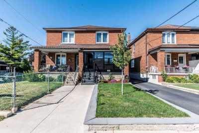 76 Kane Ave,  W5374434, Toronto,  for sale, , Jason Abela, HomeLife/ROMANO Realty Ltd.