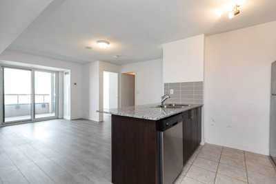 1410 Dupont St,  W5382465, Toronto,  for rent, , Team R&R, Cityscape Real Estate Ltd., Brokerage