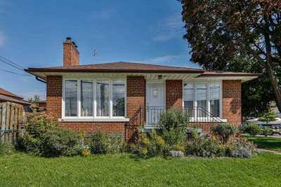 1013 Islington  Ave,  W5383323, Toronto,  for sale, , Thadd  Nettleton, HomeLife/Realty One Ltd., Brokerage