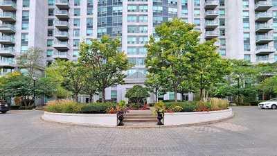2021 - 188 Doris Ave,  C5383318, Toronto,  for sale, , Thadd  Nettleton, HomeLife/Realty One Ltd., Brokerage