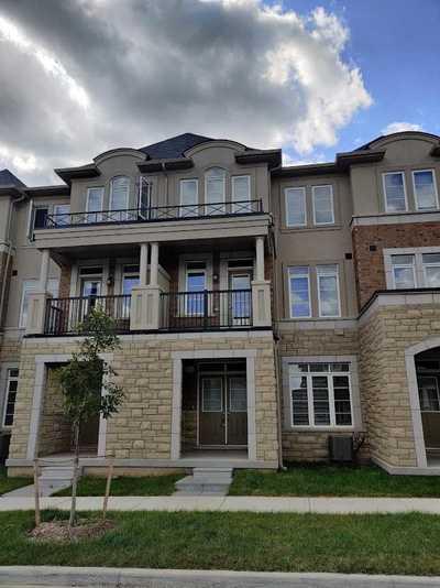 3298 Erasmum St,  W5354368, Oakville,  for rent, , Violetta Konewka, RE/MAX Real Estate Centre Inc., Brokerage*