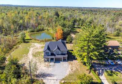 21372 Highway 48,  N5382112, East Gwillimbury,  for sale, , Elena Diamond, Sutton Group-Admiral Realty Inc., Brokerage *