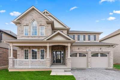 3629 Thunder Bay Rd,  X5359082, Fort Erie,  for sale, , Aayesha Aamir, HomeLife G1 Realty Inc., Brokerage*