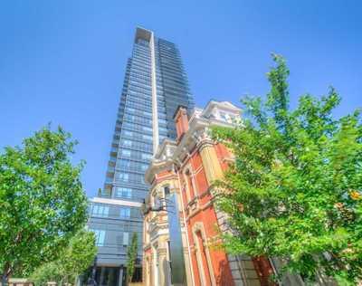 28 Linden St,  C5381522, Toronto,  for rent, , Real Estate Homeward, Brokerage