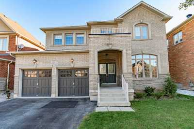 2102 Devonshire Cres,  W5376281, Oakville,  for sale, , Michelle Whilby, iPro Realty Ltd., Brokerage