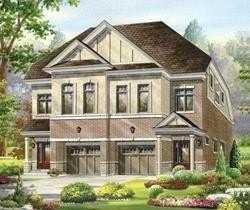 3952 Leonardo St,  W5354097, Burlington,  for sale, , Nicole Williams, Cloud Realty Brokerage*