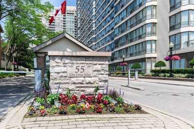 55 Elm Drive Dr,  W5322813, Mississauga,  for rent, , Violetta Konewka, RE/MAX Real Estate Centre Inc., Brokerage*