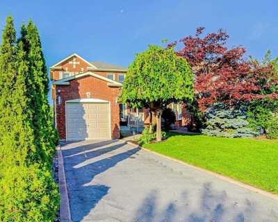 5 Sable Cres,  E5383640, Whitby,  for sale, , J. ANTHONY NICHOLSON, RE/MAX Realty Specialists Inc., Brokerage *