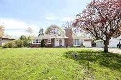 220 Millard Ave,  N5383804, Newmarket,  for sale, , George Karamaritis, Royal LePage RCR Realty, Brokerage *