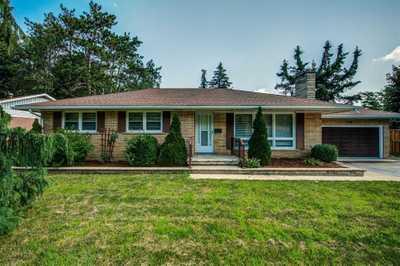 148 Lisgar Ave,  X5350233, Tillsonburg,  for sale, , Alan Leylachian, Zolo Realty, Brokerage *