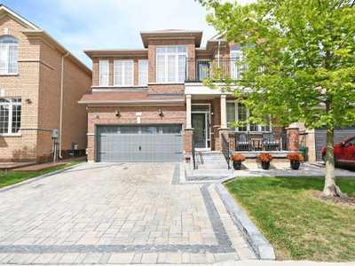 41 Amaranth Cres,  W5383831, Brampton,  for sale, , Violetta Konewka, RE/MAX Real Estate Centre Inc., Brokerage*