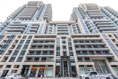 9201 Yonge St,  N5383457, Richmond Hill,  for sale, , Navdeep Gill, HomeLife/Miracle Realty Ltd, Brokerage *
