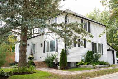 1 Lovers Lane,  E5383821, Clarington,  for sale, , Harvinder Bhogal, RE/MAX Realtron Realty Inc., Brokerage *