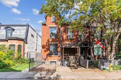 27 Hamilton St,  E5350678, Toronto,  for sale, , Violetta Konewka, RE/MAX Real Estate Centre Inc., Brokerage*