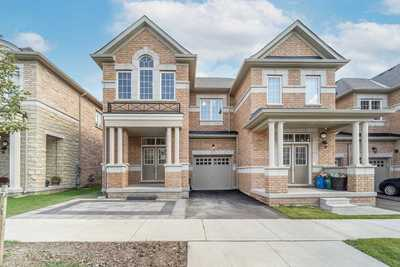 3303 Jacob Way,  W5384001, Oakville,  for sale, , Katya Whelan, Right at Home Realty Inc., Brokerage*