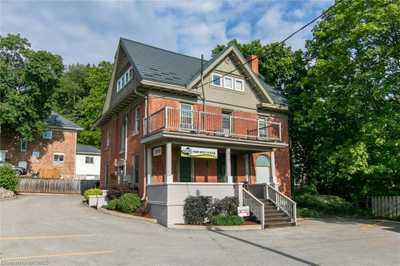412 10TH Street,  40127957, Owen Sound,  for sale, , Kevin Breitner, RE/MAX Real Estate Centre Inc., Brokerage